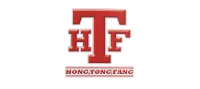 Hong Tong Fang
