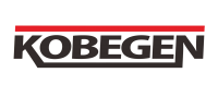 Kobegen