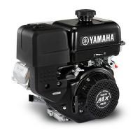 YAMAHA MX 360 C46A5