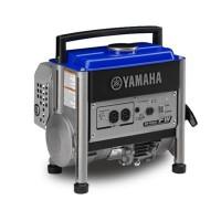 YAMAHA EF 1000 FW