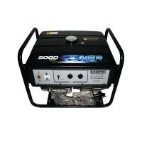 Sogo GL 6600 FW