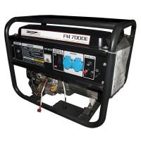 Fujimoto FM 7000 E