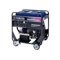Yamaha EF 12000 E