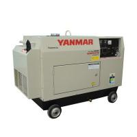 YANMAR YDG 5001 SE