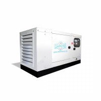 Dafeng GFS 100 KW DF