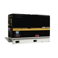 KPG 12 (12 KVA) KOHLER 3000 RPM