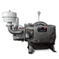HTF S 1100 W/O
