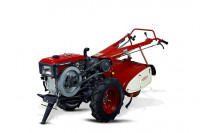 Traktor Tangan YANMAR YZC 105NL