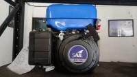 SAIL MZ 175 R 5.5 PK (1800 RPM)