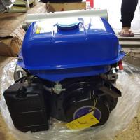 SAIL MZ 200 6 PK (3600 RPM)